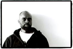 Rick Ross Beats Freeway Ricky Ross In Court [Update: Freeway Ricky Ross Responds]