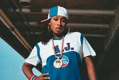 Missy Elliott Addresses Absence From Music