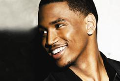 Trey Songz Reveals Title & Release Date For New Album