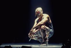 Kanye West Defends Drake, Criticizes Rolling Stone