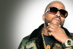 Big Boi Reveals Solo Mixtape Coming Soon, Confirms There Is No New OutKast Album