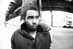 "Pharoahe Monch Reveals Tracklist For ""P.T.S.D."""