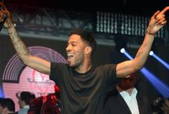 "Kid Cudi Says If He Rapped About Material Things, ""There Would Be No Drake"""