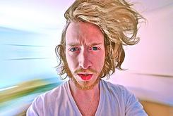 "Review: Asher Roth's ""RetroHash"""