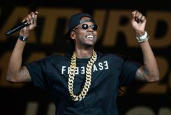 "2 Chainz Says New Album Will Not Be Called ""B.O.A.T.S. III"""
