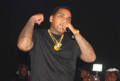 Kevin Gates Comments On Game's XXL Freshmen Diss