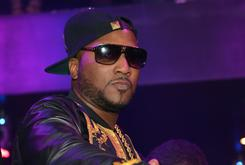 "Jeezy's ""Seen It All"" Will Have Features From Wiz Khalifa, Future, Game And T.I."