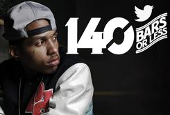 140 Bars Or Less: Tweets Of The Week (Aug. 1)