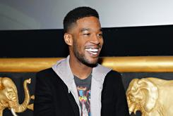 """Kid Cudi Questions Lupe Fiasco's """"Personalized Verse"""" On Twitter, Lupe Responds"""