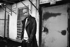 "T.I. Announces Release Date For ""Paperwork: The Motion Picture"" [Update: Official Artwork Revealed]"