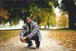 """Big K.R.I.T. Announces """"See Me On Top 4"""" Mixtape, Dropping Tomorrow (9/16)"""