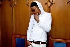 August Alsina Cancels London Concert On Doctor's Orders