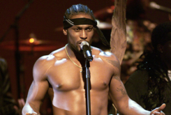 "Stream D'Angelo & The Vanguard's ""Black Messiah"""