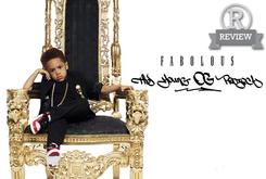 """Review: Fabolous' """"The Young OG Project"""""""