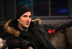 """Yelawolf Announces """"Love Story"""" Release Date, Reveals Cover Art"""