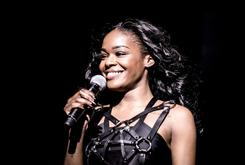 "Azealia Banks ""Not Doing Any More Interviews"" Following Billboard Article"