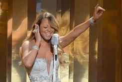 "Mariah Carey Announces Release Date & Tracklist For ""#1 To Infinity"""