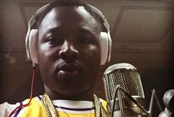 "Troy Ave Reveals ""Major Without A Deal"" Tracklist"