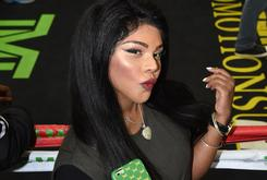 "Lil Kim Announces New Reality Show ""The Queen Bee"""