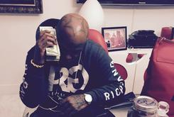 Birdman Pays The IRS $2 Million In Back Taxes