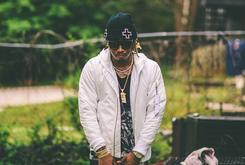 "Future On New Album: ""The World Is Ready"""