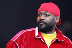 """Ghostface Killah Goes In On Action Bronson: """"I Gave You A Grace Period"""""""