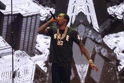 Meek Mill Trolls Fans On Twitter With Fake Drake Diss Record