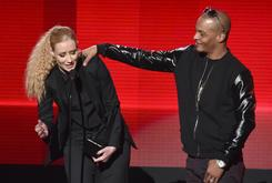 T.I. Clarifies His Recent Comments About Iggy Azalea