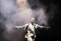 """Drake & Future's """"What A Time To Be Alive"""" First Week Sales Projections"""