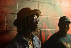 Young Thug Responds To Trick Daddy's Breakfast Club Interview