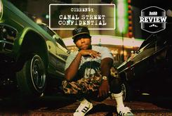 "Review: Curren$y's ""Canal Street Confidential"""
