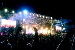 A New Festival Is Coming To NYC & Causing Controversy