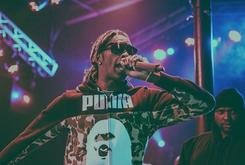 """Young Thug Reveals New """"Slime Season 3"""" Artwork & Possible Release Date"""