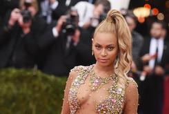Louis Farrakhan Promises Beyoncé Will Be Protected By Nation Of Islam If Not By Cops
