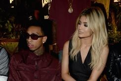 Kylie Jenner & Tyga Have Reportedly Broken Up For Good