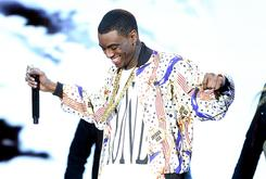 Soulja Boy Is Really Selling Knock-Off Adidas NMDs With Light Up Soles