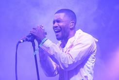 """Apple Reps Confirm Frank Ocean's """"Boys Don't Cry"""" Will Arrive In """"Next 24 To 72 Hours"""""""
