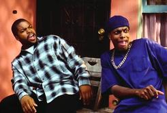 """Ice Cube Says Rumors About Another """"Friday"""" Sequel Are Fake"""