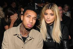 Tyga Reportedly Gets Ferrari Repossessed While Bentley Shopping