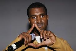 """Kanye West's """"Through The Wire"""" Legitimacy Questioned By Conspiracy Theory"""