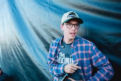Logic Reveals New Album Title
