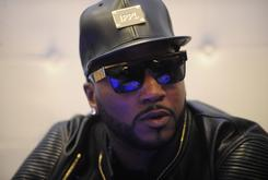 "First Week Sales Projections For Jeezy's ""Trap Or Die 3"""
