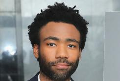 "Childish Gambino Reportedly Releasing ""Awaken, My Love"" Album Next Month"