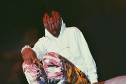 """Lil Yachty On Anti-Biggie Comments: """"I Was Wrong"""""""