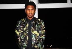"""Trey Songz Says His New Album """"Tremaine"""" Is Dropping In 2017"""
