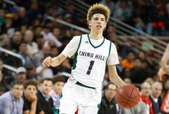 LaMelo Ball Issues Response To The LaVar Ball Haters