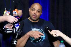Charles Barkley Challenges LaVar Ball To 1-On-1 Game