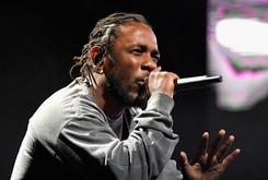 "Kendrick Lamar's Next Album's Production Sounds Like ""Memphis,"" Syk Sense Says"