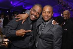 Soul Singer Cuba Gooding Sr. Found Dead In His Car