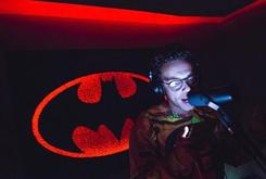 """Logic Gives Inside Look At CD Deluxe Version Of """"Everybody"""""""